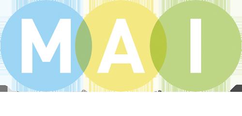 Medic Assist International